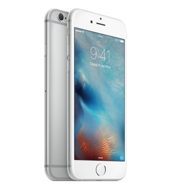apple_iphone_6s_128gb_silver.1000×1000