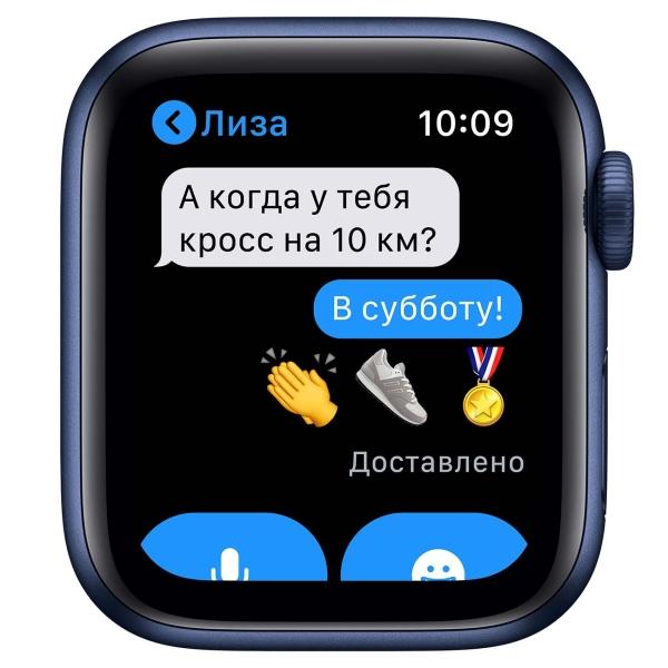 30053130b4