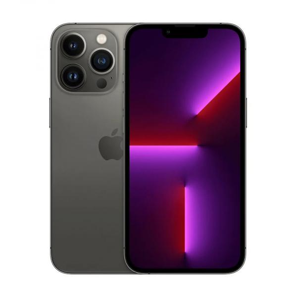 apple-iphone-13-pro-128gb-black (1)