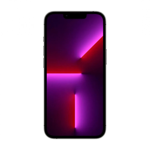 apple-iphone-13-pro-128gb-black (2)
