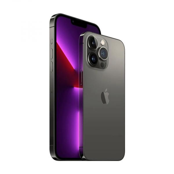 apple-iphone-13-pro-128gb-black (3)