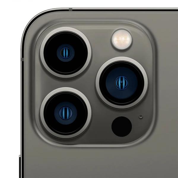 apple-iphone-13-pro-128gb-black (4)