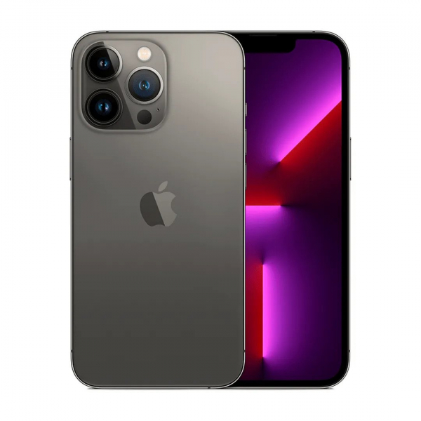 apple-iphone-13-pro-128gb-black (6)