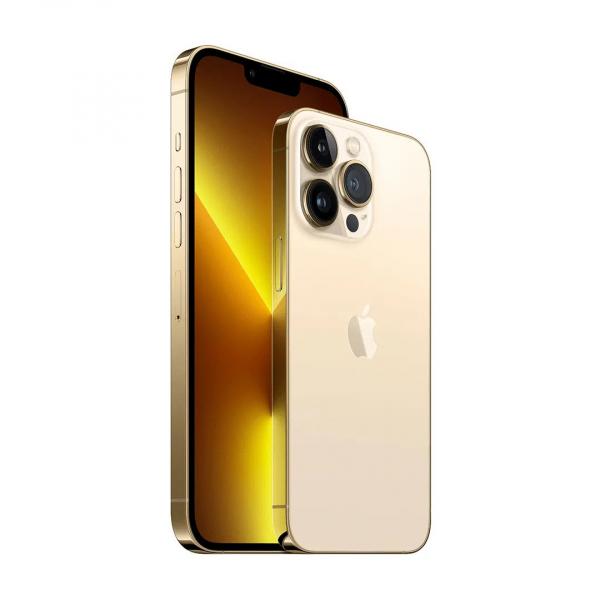 apple-iphone-13-pro-128gb-gold (4)