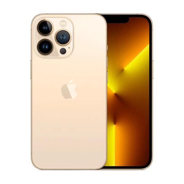 apple-iphone-13-pro-128gb-gold (5)