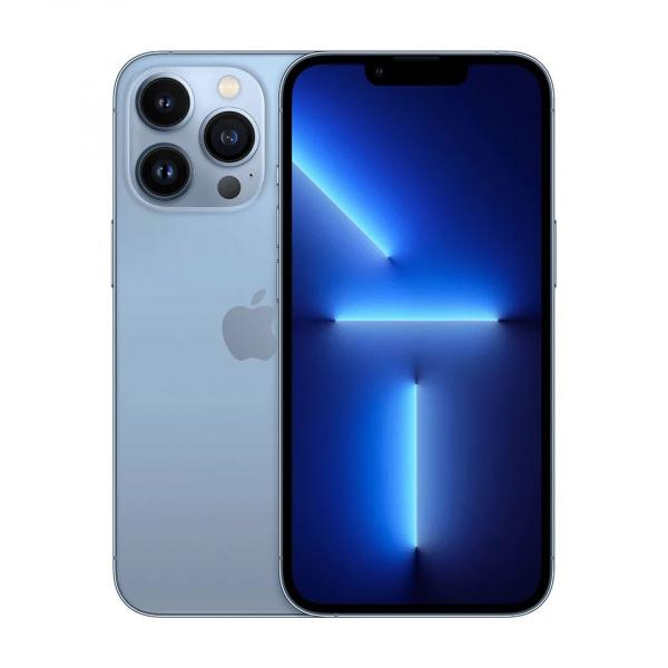 apple-iphone-13-pro-512gb-blue (1)
