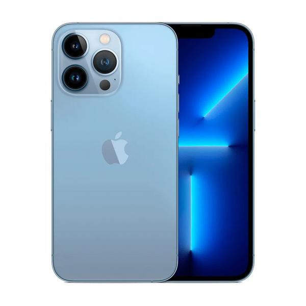 apple-iphone-13-pro-512gb-blue (3)