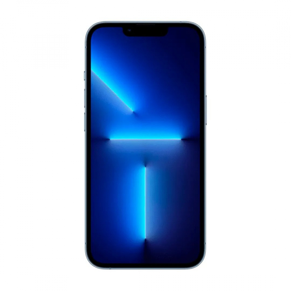apple-iphone-13-pro-512gb-blue (4)