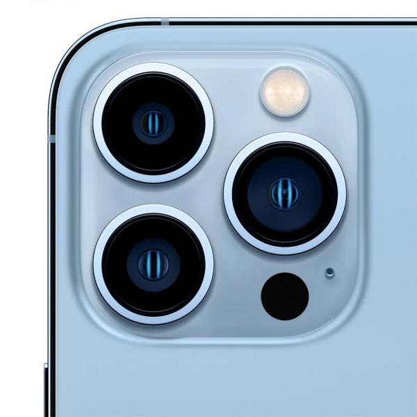 apple-iphone-13-pro-512gb-blue (6)