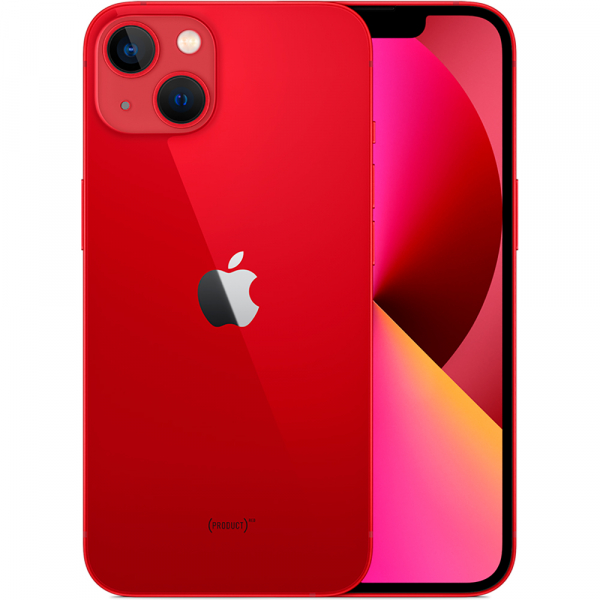 iphone-13-red (2)