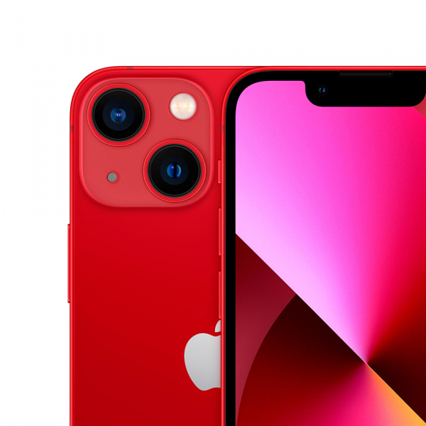 iphone-13-red (3)