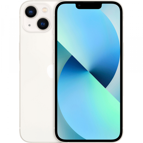 iphone-13-white (1)