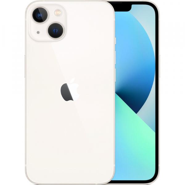 iphone-13-white-n (1)