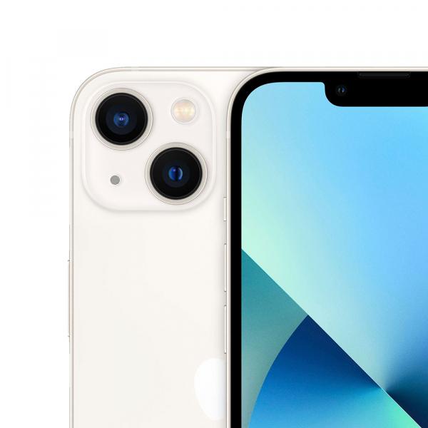 iphone-13-white-n (3)