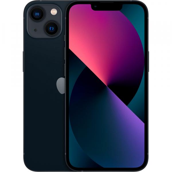 iphone-13_black (1)