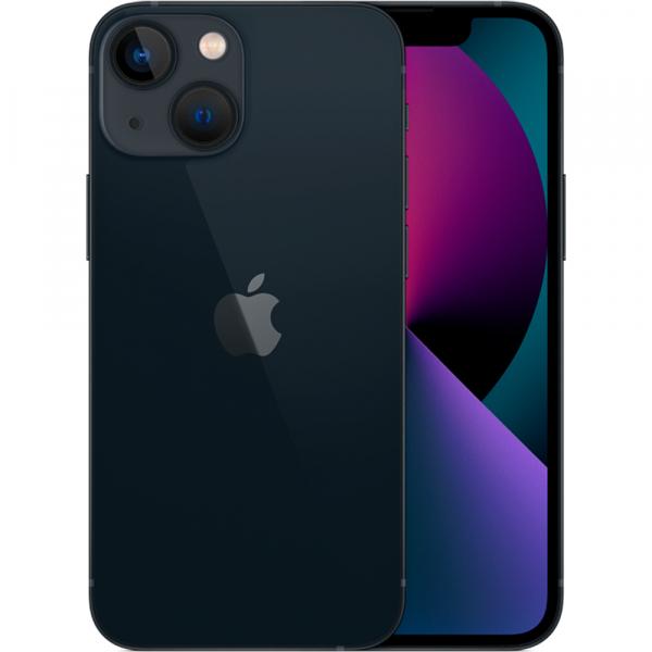 iphone-13_black (2)