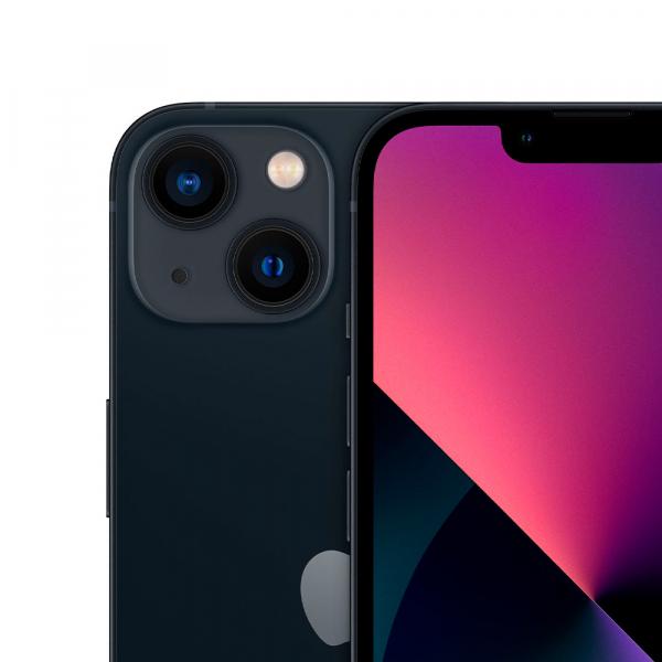 iphone-13_black (3)