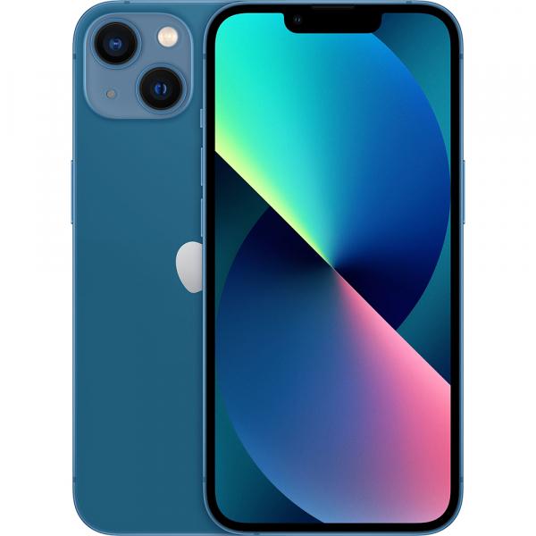 iphone-13_blue (1)