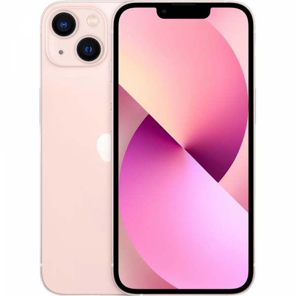 iphone-13_pink (1)