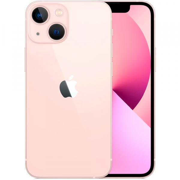 iphone-13_pink (3)